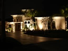 Landscape Lighting Supply Landscape Lighting Supply Amazing Lighting