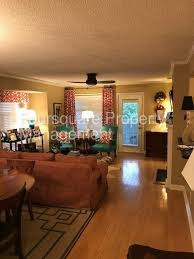 1 bedroom apartments for rent in raleigh nc latest 1 bedroom apartments in raleigh nc model home decor