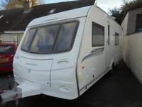 Second Hand Awnings For Sale In Ireland Used Caravans For Sale In Northern Ireland Gumtree