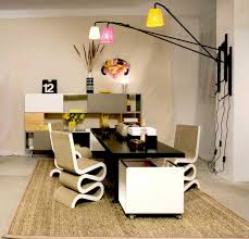 Funky Home Decor Trendy Home Office Furniture Solid Wood Home Office Furniture Uk