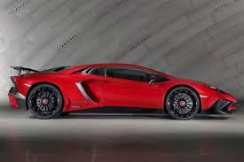 2016 lamborghini aventador 2016 lamborghini aventador coupe pricing for sale edmunds
