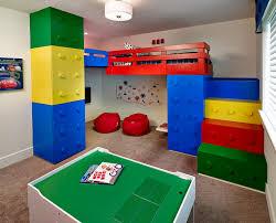 cool kids bedroom furniture sets for boys design furniture