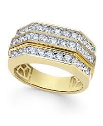 mens gold ring men s gold rings shop men s gold rings macy s
