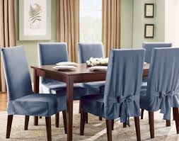 dining room dining room chair slipcovers beautiful dining room