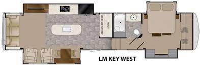 heartland 5th wheel floor plans new 2016 heartland landmark 365 key west fifth wheel at wilkins rv