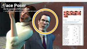 game like garry s mod but free sandbox will be a new unreal engine tool from the creators of