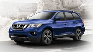 pathfinder nissan 2014 nissan uae official website dubai u0026 northern emirates