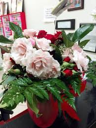 chico florist chico florist 1600 mangrove ave ste 145 chico ca florists mapquest