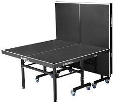 white ping pong table 7 black ping pong table