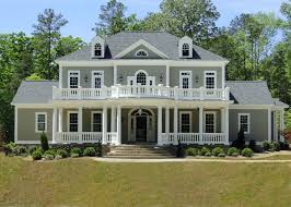 Homes With Front Porches 155 Best Symmetrical Houses Images On Pinterest Home