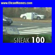 Stick Memes 28 Images Funny - clean funny images page 4 clean memes