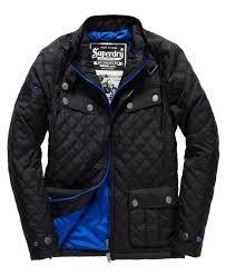 superdry hoodie new york sale superdry mens apex quilt jacket