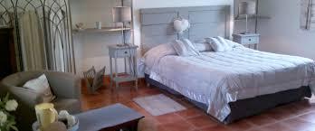 chambre d h es de charme chambres d hôtes de charme les marronniers normandie