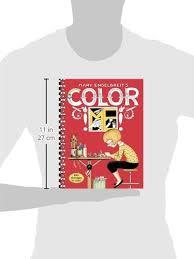 Mary Engelbreit Chair Of Bowlies Amazon Com Mary Engelbreit U0027s Color Me Coloring Book