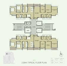 wadhwa courtyard thane prelaunch call 919167702030 wadhwa