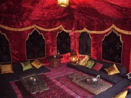 arabian tents inside of arab tents arabian tent company send a