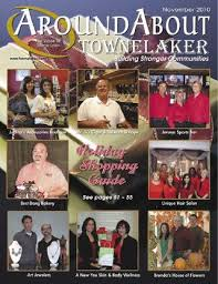 november issue by aroundabout local media inc issuu