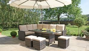plastic patio furniture sets bench wonderful resin garden bench green plastic garden table