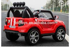 electric jeep for kids children electric jeep kids electric car toy jeep children electric