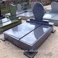 tombstone for sale tombstones in africa tombstones in africa suppliers and