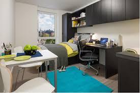 Interior Design Universities In London by Student Accommodation In London Bath Brighton Edinburgh U0026 York