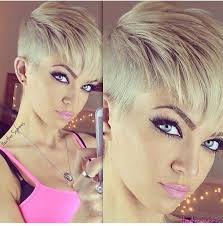 new spring 2015 hairstyles 16 stylish short haircuts for african american women styles weekly