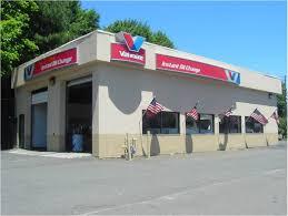 park place lexus oil change coupon valvoline instant oil change danbury ct 225 white street