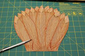 turkey feather headband turkey headband pi ikea st