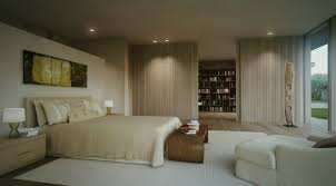 Contemporary Cottage Designs by Modern Master Bedroom Design Single Story Modern Cottage In Israel