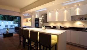 kitchen island toronto kitchen design awesome modern kitchen island lighting fixtures