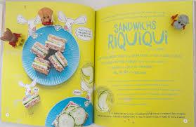 cuisine premier ton premier livre de cuisine végane vegactu