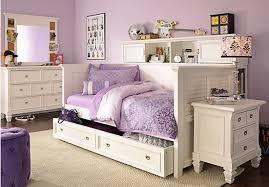 white twin bedroom set bathroom design white twin trundle bedroom set furniture find