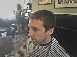 gents haircut bristol vlog 4 miles kane gq visit gents of london gents of london