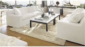 travertine top coffee table tempo travertine coffee table fresh travertine top coffee table