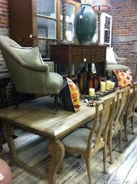 Home Decor Stores In Nashville Tn by Alamode Pd U0027s In Franklin Home Decor Heaven