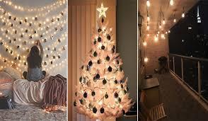 easy christmas light ideas christmas light ideas you can buy on amazon