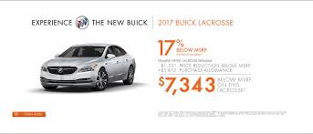 nissan altima for sale knoxville tn rice buick gmc gmc u0026 buick dealership in knoxville tn