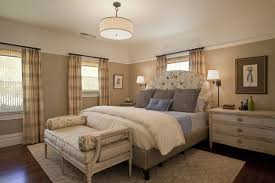 Houzz Bedrooms Traditional - traditional bedroom designs traditional lighting bedroom design
