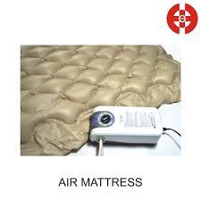 air mattress air mattress exporter importer manufacturer