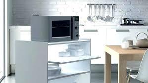 meuble micro onde cuisine meuble micro onde cuisine meuble de cuisine haut pour micro ondes