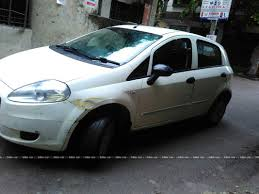nissan micra k10 for sale used fiat cars second hand fiat cars for sale