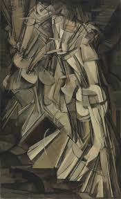 Picasso Still Life With Chair Caning 1912 Introduction To Dada Article Dada Khan Academy