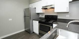 1 2 u0026 3 bedroom apartments in wheaton il lakeside apartments