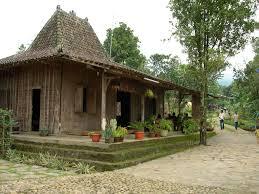 Sweet Home Interior Design Yogyakarta 399 Best Javanese Architecture Images On Pinterest Javanese