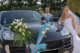 location voiture mariage marseille location d une porsche cayenne avec chauffeur professionnel