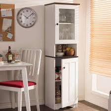 sideboards u0026 buffets kitchen u0026 dining room furniture the home