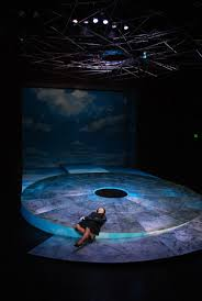 1200 best theatrical ideas images on pinterest scenic design