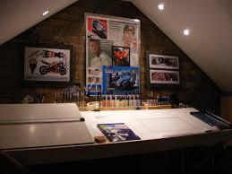 100 man cave bathroom ideas basement home remodeling design