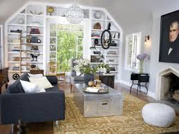 restoration hardware coffee table diy home design and decor look