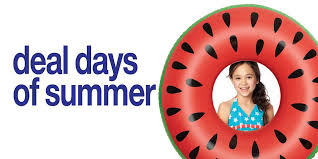 target hutchinson black friday hours here come the deal days of summer nine days of 4th of july